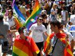 АЛЕКСАНДАР САРАЧЕВИЋ: Хомо је човек, хомофобија је заправо содомофобија