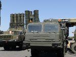 Нова идеја из Бугарске: Забранити транспорт С-400 до Србије!