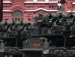 """Комбинација С-400 и """"Бук М2"""" створила би непробојни штит над Србијом"""