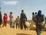 ЕРДОГАН: Вратићемо у Сирију три милиона избеглица