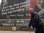 НАГРАЂЕНА РЕПОРТАЖА СПУТЊИКА: НАТО ми је разнео ноге, жив сам да им овакав сметам