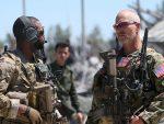 ВАШИНГТОН ПОСТ: Турска намерно напала америчке војнике у Сирији