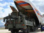 НАТО НИШТА НИЈЕ ЗНАО: Пентагон тражи истрагу како су С400 и Панцир стигли у Србију