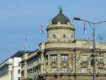 Београд реаговао: Приштина наглавачке да лети из УЕФА и ФИФА