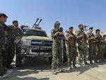 ПУТИН О ПОСЛЕДИЦАМА ТУРСКЕ ОПЕРАЦИЈЕ У СИРИЈИ: ДАЕШ ће се разбежати