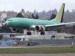 """АМЕРИЧКИ МЕДИЈИ: Извештај открио ко је све крив за падове """"Боингових"""" авиона """"737 Макс"""" и смрт 346 људи"""