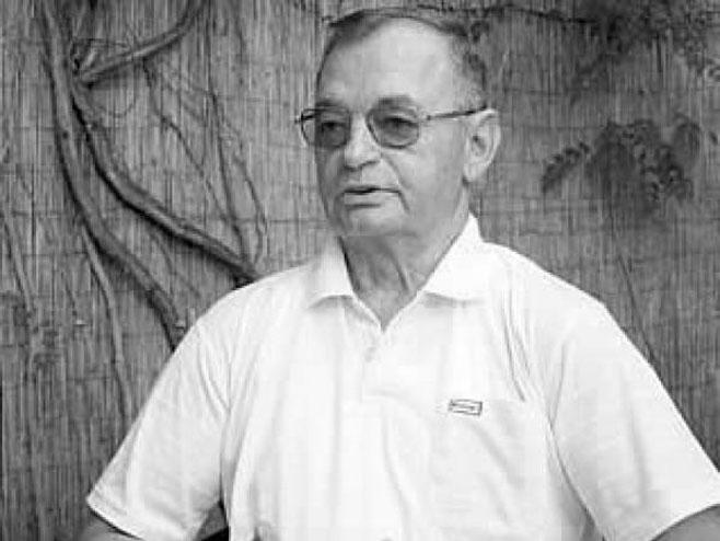 БАЊАЛУКА: Преминуо генерал Манојло Миловановић