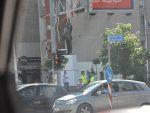 Вујић: Клинтонови криви што су терористичке организације овладале Косовом