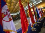 ДРЕЦУН: Ако  буде мировне конференције о Косову, Србија би  морала да у те преговоре убаци и питање БиХ, будућности РС и статус српског народа посебно у Црној Гори