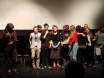ЗАТВОРЕН 4. ПОЗОРИШНИ КУСТЕНДОРФ: Додељене награде и отворен наредни фестивал
