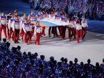 ПОНИЖАВАЊЕ РУСКИХ СПОРТИСТА: Предлог Запада да се убије руски спорт