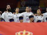 СРБИЈА ЗАДОВОЉНА ПОСЛЕ ЖРЕБА ЗА ТУРНИРЕ ЗА ОИ: Кошаркаши на Италијане, кошаркашице на Нигерију