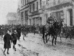 МАРШ СЛОБОДЕ: У Бањалуци обиљежавање Дана уласка српске војске 1918.