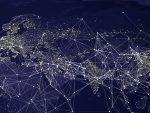 РТ: Русија спремна за случај искључења са глобалне мреже
