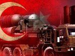 ТРАМПОВ САВЕТНИК: Турска се мора одрећи С-400