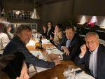 Додик: Српска треба да се поноси што има умјетника као што је Кустурица
