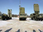 Атлантски савет: Испоруком С-400 у Србију Русија показала да командује Бугарском