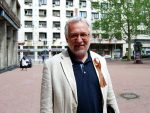 ВАЦЛАВ ДВОРЖАК: Злочин над Југославијом не сме се заборавити, ни опростити