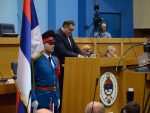 ДУШАН ПРОРОКОВИЋ: Српска више не може бити поражена