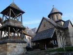 НЕЗАБОРАВЉЕНИ ЉУДИ (6): Српска Света гора жали патријарха