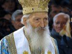 """Деценија од смрти омиљеног патријарха српског Павла: """"Нико у бучнијем веку није говорио тише, а чуо се даље"""""""