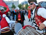 Д. Филипс: Запад Србији да упути косовски ултиматум