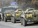 "Гренел: Нема ""мини Шенгена"" без Косова"
