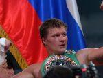 ПАТРИОТЕ: Руски боксери одбили да иду на Олимпијаду без националне заставе