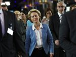 """Европска комисија о """"Северном току 2"""": Категорички смо против санкција"""