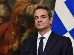 Премијер Грчке: Забринут сам због мешања Русије на Балкану