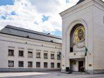 Синод РПЦ: Све помесне цркве да подрже вернике у Црној Гори