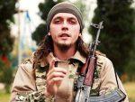 ЈУТРОС ПОЛЕТЈЕЛИ ИЗ СИРИЈЕ: Припадници ИСИЛ-а данас долазе у БиХ