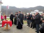 НЕМА ПРАВДЕ ЗА СРПСКЕ ЖРТВЕ: Није нормално да за страдање у Бјеловцу нико није одговарао