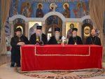 ЕПИСКОПСКИ САВЈЕТ: Они који су предложили и изгласали закон а који су православи, сами себе су искључили из Православне цркве, те су одлучени од Светих тајни