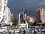 Бејби-бум у српским породилиштима на КиМ: На прагу Нове године рођено скоро 900 беба