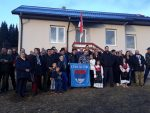 СРБИ ЗА СРБЕ: Петоро малих Којовића на Пештеру добили нову кућу, поклон великог Николе Миротића!
