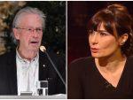 НОВИ НАПАД НА ХАНДКЕА ИЗ БЕОГРАДА, БИЉАНА СРБЉАНОВИЋ: Хандке не може да добије Нобела јер негира геноцид у Сребреници!