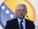 ЏАФЕРОВИЋ: Вучићева реакција забрињавајуће блага, Додиков ултиматум неће проћи