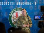 ГЕНЕРАЛ ХОЏИС: За НАТО је СПЦ главна пријетња за довршавање посла на Балкану!