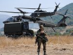 """НАТО РАЧУН: Колико балканске државе плаћају да и оне доживе """"мождану смрт""""?"""