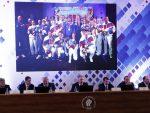 НЕЗАПАМЋЕН СКАНДАЛ У СВЕТУ СПОРТА: Русија избачена са Олимпијских игара, али не и са Европског првенства у фудбалу