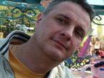 Светозар Поштић: Типови руског човека или Откуд љубав Срба према Русији