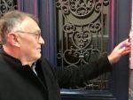 ПАТРИК БЕСОН: Желим Србима да не уђу у Европску унију!