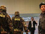 """ФСБ открила: Сервис из Холандије слао лажне дојаве о """"минирању"""" објеката у Русији"""