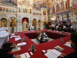 Московска патријаршија: Патријарх Вартоломеј одлучио да забије нож у леђа СПЦ
