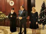 Додик: Мало је народа који имају два дана републике као Срби