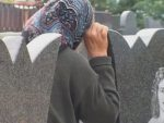 И СРПСКЕ МАЈКЕ БОЛЕ РАНЕ: Злочин без казне – 27 година од великог страдања Срба у Кравици
