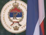 ЗА СВА ВРЕМЕНА: Република Српска слави 9. јануар