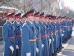 Дефиле за Републику Српску; Поносно и свечано у ешалонима (ФОТО/ВИДЕО)