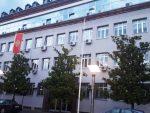 Врховни суд Црне Горе: Право својине не може се утврђивати управним поступком